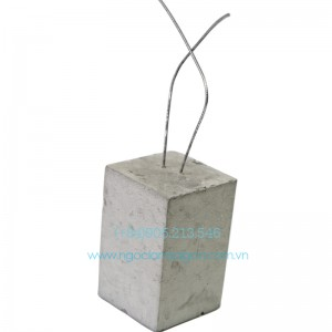 14720014829755_concrete3_2