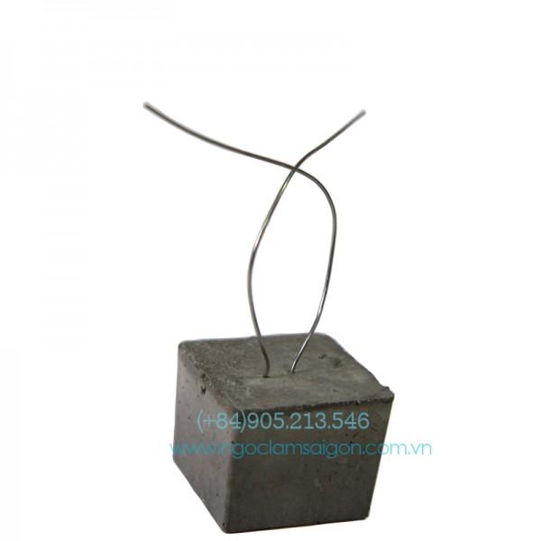 14720018748316_concrete5_2
