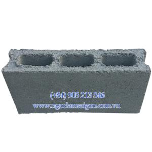 Gach-block-tuong-10