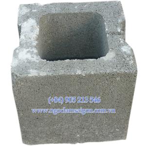 Gach-block-xay-cot-20