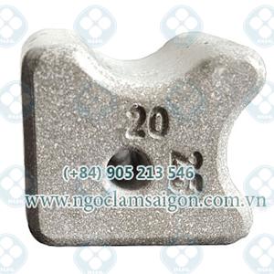 nlsg-20-25