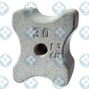 nlsg-25-30
