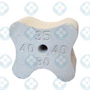 nlsg-30-35-40